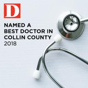 Best-Docs-CC-InstaV2